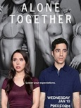 Alone Together- Seriesaddict